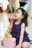 活動記錄~倫倫慶生會:倫倫三歲慶生會-9.jpg