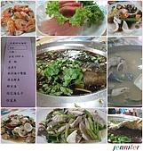 宜蘭3日遊:cats-10 豆腐岬活海鮮.jpg