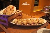 台南香格里拉-澳洲美食節:IMG_4040.JPG