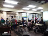 台灣新鮮魚湯:IMGP0041.JPG