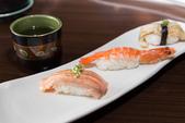 台南-京鶴日本料理:IMG_7907.jpg