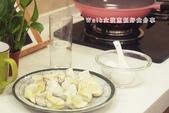 烹飪好鍋具:IMG_9190.JPG