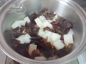 烹飪:IMGP0057.JPG