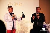 金門酒廠-台南大億麗緻推廣活動:IMG_2297.JPG