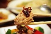 萬香羊肉:IMG_1725.JPG