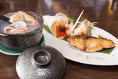 台南-京鶴日本料理:IMG_7897.jpg