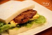 台南-燒肉咬蛋早餐:IMG_2475.JPG