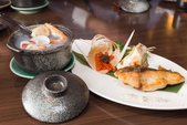 台南-京鶴日本料理:IMG_7896.jpg