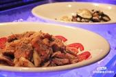 台南香格里拉-澳洲美食節:IMG_4021.JPG