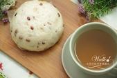 26番饅頭:IMG_9735.JPG