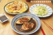 烹飪好鍋具:IMG_9246.JPG
