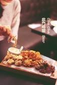 高雄CHA CHA餐廳:IMG_0206.JPG