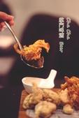 高雄CHA CHA餐廳:IMG_0209.JPG