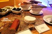 台南香格里拉-澳洲美食節:IMG_4035.JPG