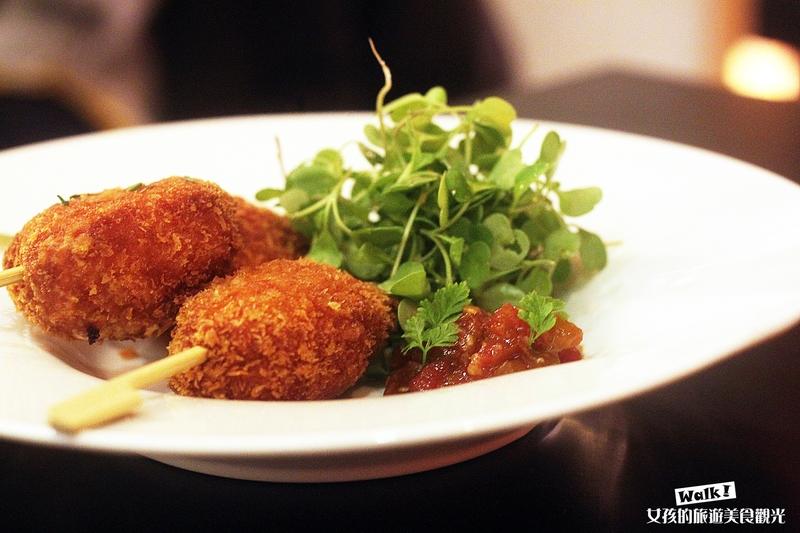 高雄CHA CHA餐廳:IMG_0167.JPG
