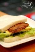 台南-燒肉咬蛋早餐:IMG_2481.JPG