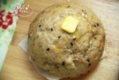 26番饅頭:IMG_0076.JPG