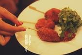 高雄CHA CHA餐廳:IMG_0170.JPG