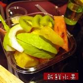 台南-米果創意果汁:2100.JPG