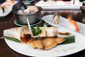 台南-京鶴日本料理:IMG_7903.jpg
