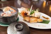 台南-京鶴日本料理:IMG_7898.jpg