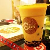台南-米果創意果汁:IMGP0252.JPG