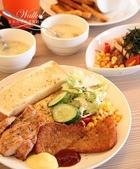 台南-go stay早午餐:IMG_1970.JPG