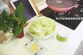 烹飪好鍋具:IMG_9117.JPG