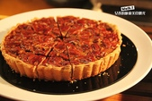 台南香格里拉-澳洲美食節:IMG_4053.JPG