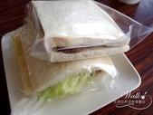 高雄-燒肉咬蛋:IMGP5570.JPG