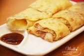 台南-燒肉咬蛋早餐:IMG_2488.JPG
