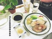 烹飪好鍋具:IMG_8358.JPG