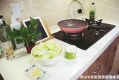 烹飪好鍋具:IMG_9101.JPG