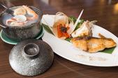 台南-京鶴日本料理:IMG_7893.jpg