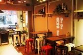 高雄CHA CHA餐廳:IMG_0006.JPG