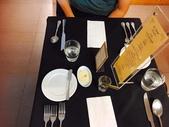台中餐廳:17474066_1703570846325724_331896476_o.jpg