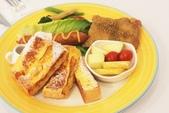 台南-白色曙光 早午餐:IMG_7590.JPG