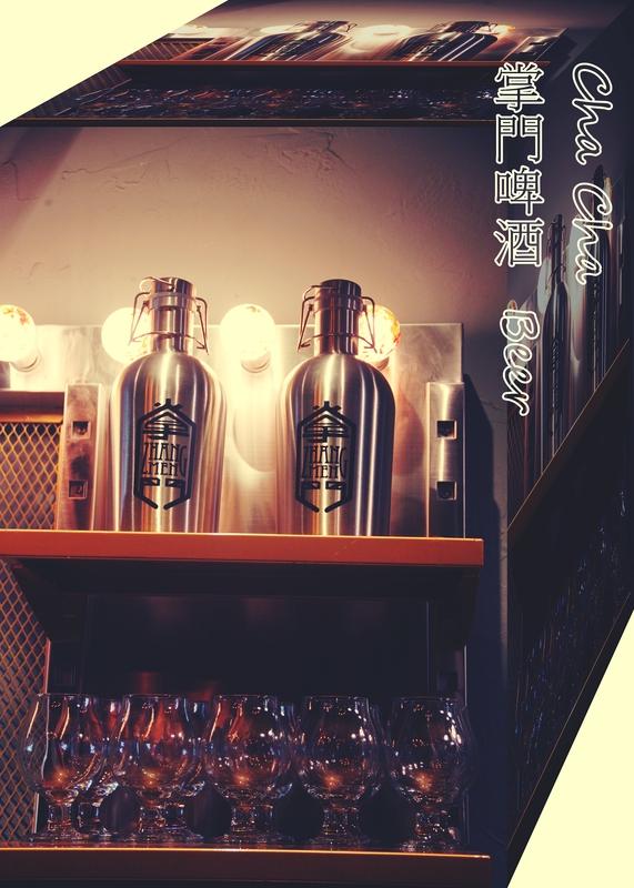 高雄CHA CHA餐廳:IMG_0014.JPG
