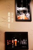 高雄CHA CHA餐廳:IMG_0015.JPG
