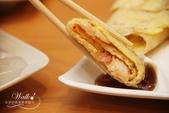 台南-燒肉咬蛋早餐:IMG_2499.JPG