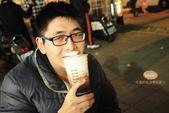 台南--冬風茶飲:IMG_6649.JPG