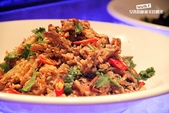 台南香格里拉-澳洲美食節:IMG_4007.JPG