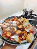 烹飪好鍋具:14908386_1532237283459082_2711411773120283097_n.jpg