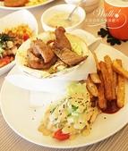 台南-go stay早午餐:IMG_2014.JPG