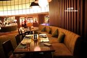 台南香格里拉-澳洲美食節:IMG_4052.JPG