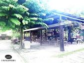 台南旅遊--後壁鄉:IMGP0039.JPG