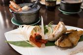 台南-京鶴日本料理:IMG_7891.jpg
