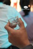 金門酒廠-台南大億麗緻推廣活動:IMG_2277.JPG