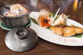 台南-京鶴日本料理:IMG_7895.jpg