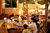 台南香格里拉-澳洲美食節:IMG_4050.JPG